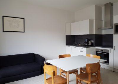 location-appartement-cevennes